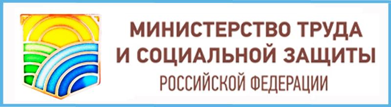 Донцова отдыхает О чем пишут книги жены знаменитостей
