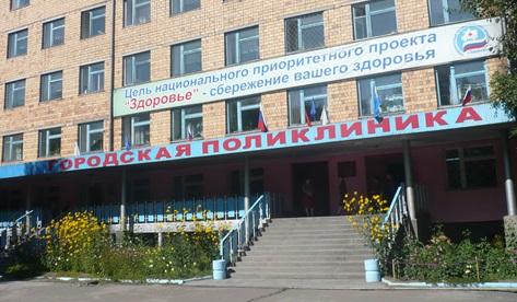 shapka_-_kopiya