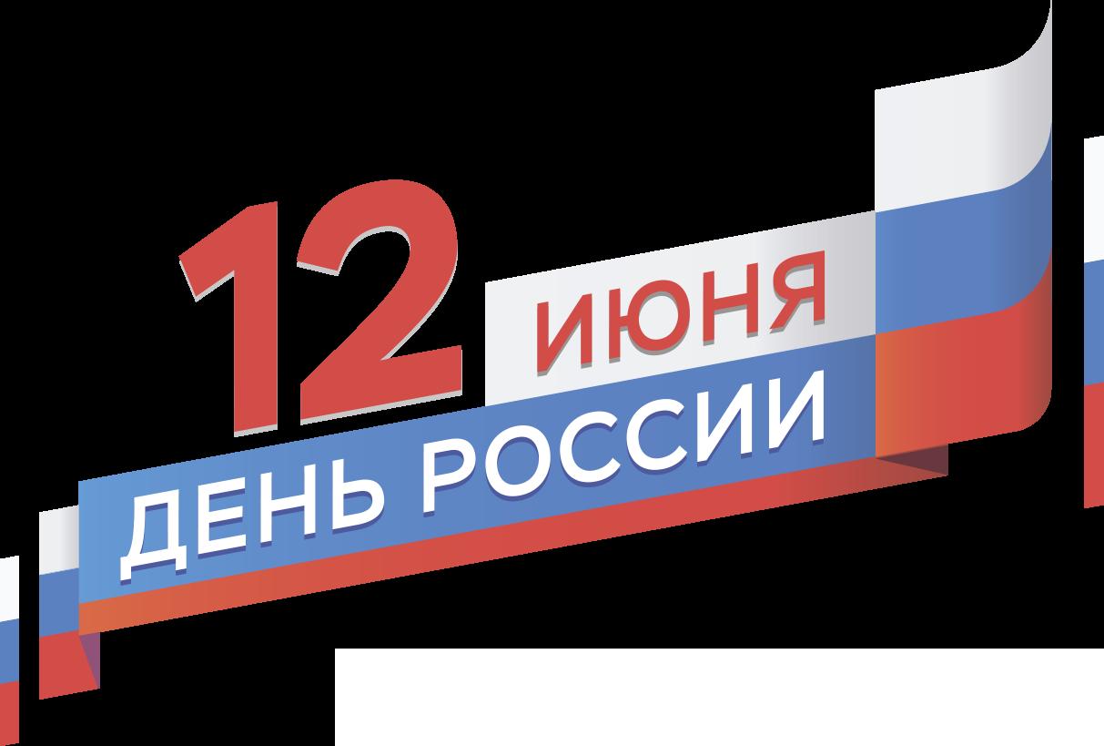 Одноклассники скачать бесплатно - Google Play: приложения